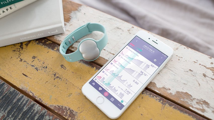 5 Popular Fertility Monitors: Which One is Right for You?
