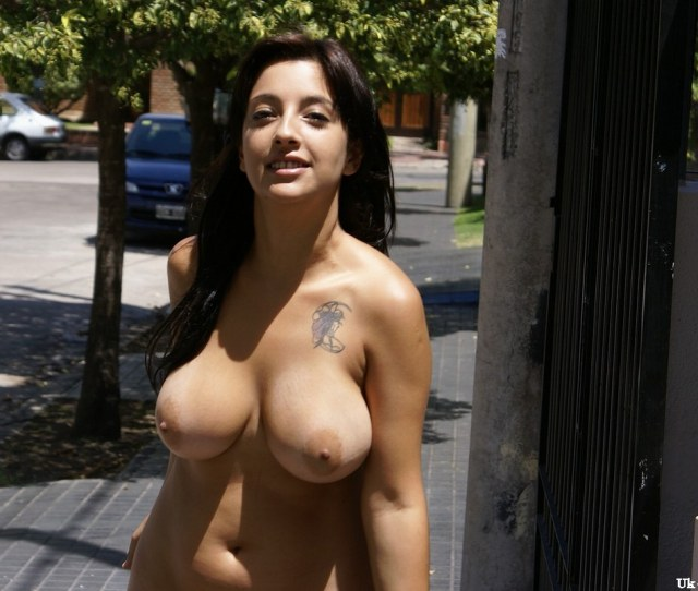 By Uk Flashers Public Nudity Movies
