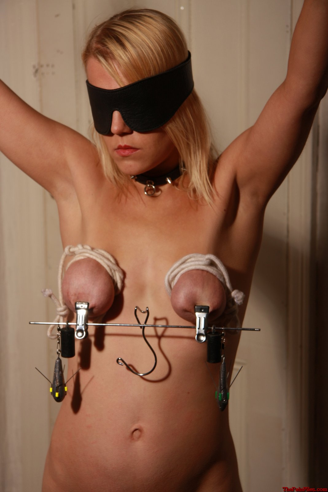 Pictures of bdsm