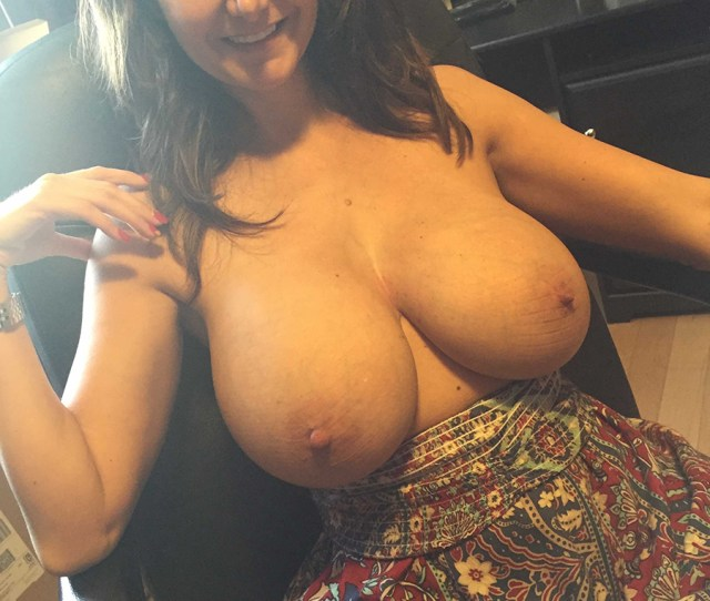 Video Length 32 01 Starring Pornstar Carolyn Reese Watch Video Dexters Mom Has Big Tits On Redtube Home Of Free Big Tits Porn Videos And Milf Sex