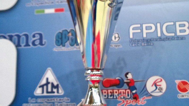 Sport Integrati 2014 Gerenzano.