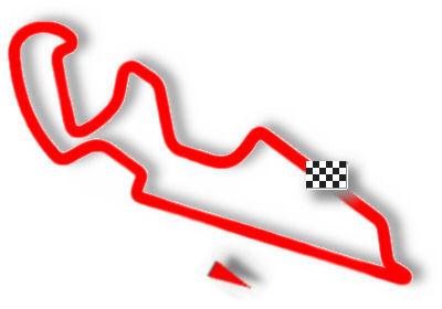 MotoGP 2014. Aragon (Spagna)