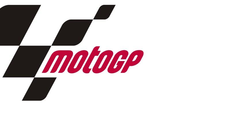 MotoGp 2015. Losail (Qatar)