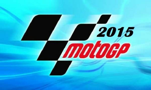 MotoGp 2015. Valencia (SPA)