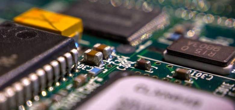Electronics Workbench Kullanımı