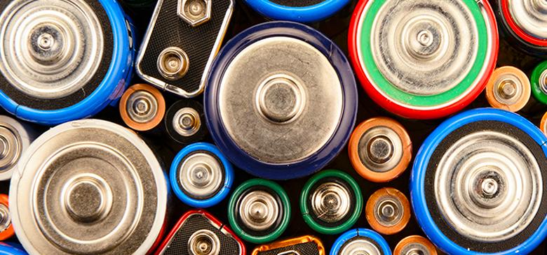 Piller – 103a: Batarya Dünyasında Yeni Buluşlar: Masal mı Gerçek mi?