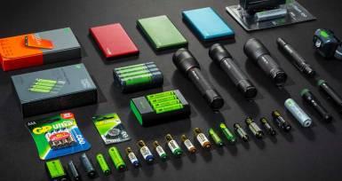 Piller – 105: Bataryalar İçin Kullanılan Terimler ve Anlamları