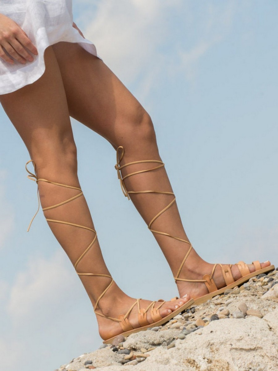 mswosh003-gorgo-greek-leather-sandal-ntbrw