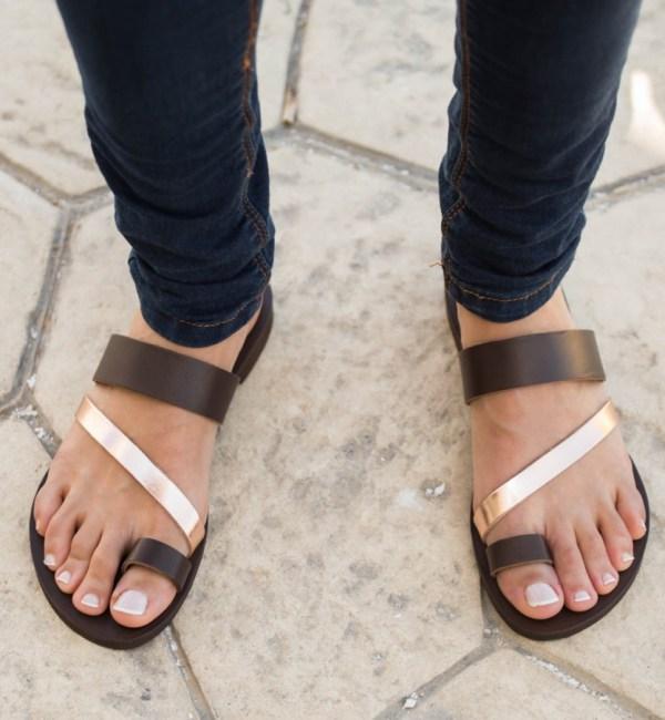 mswosh009-nemesis-greek-leather-sandal-chrgd-4