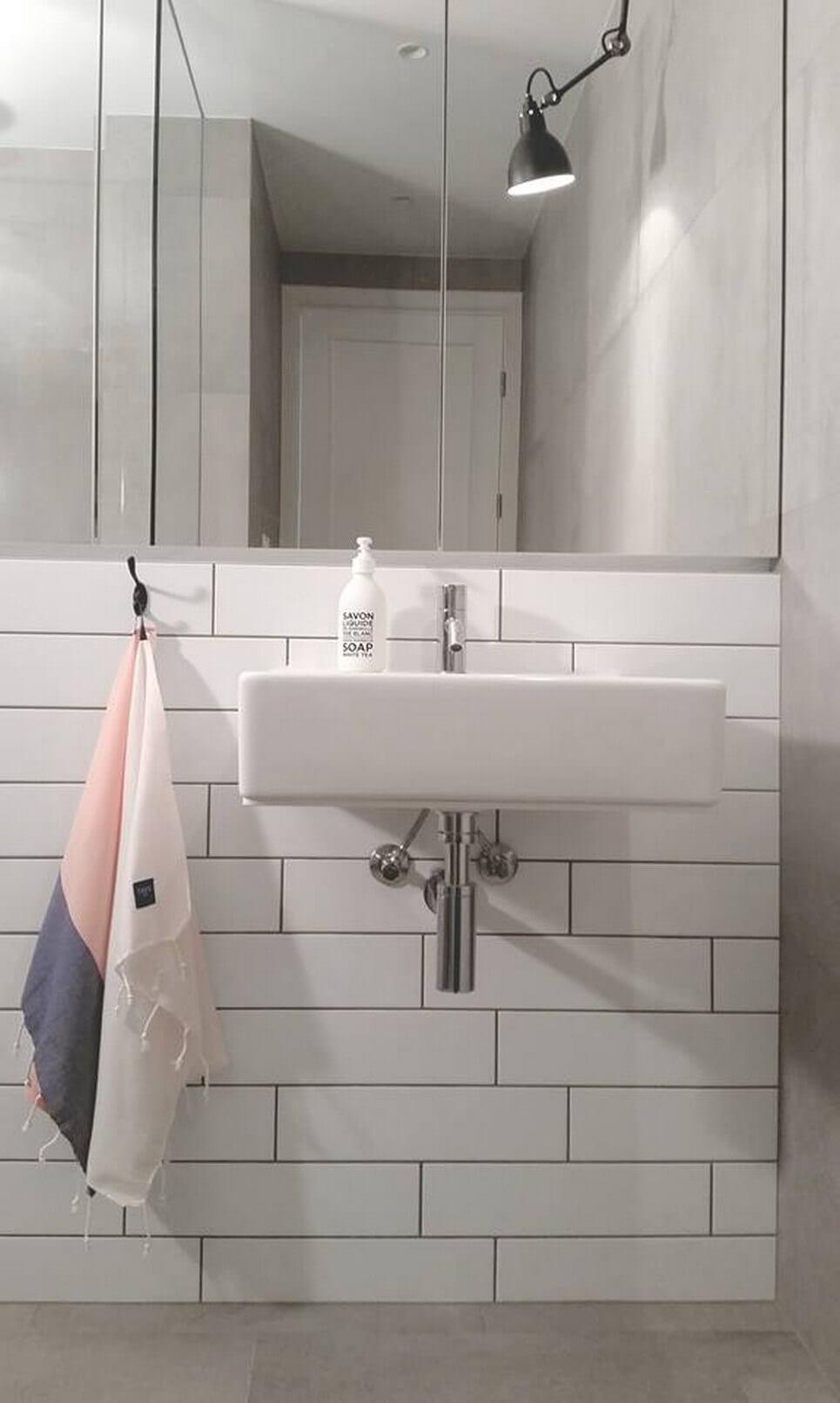 Sjo Kitchen Hand Towel – 2