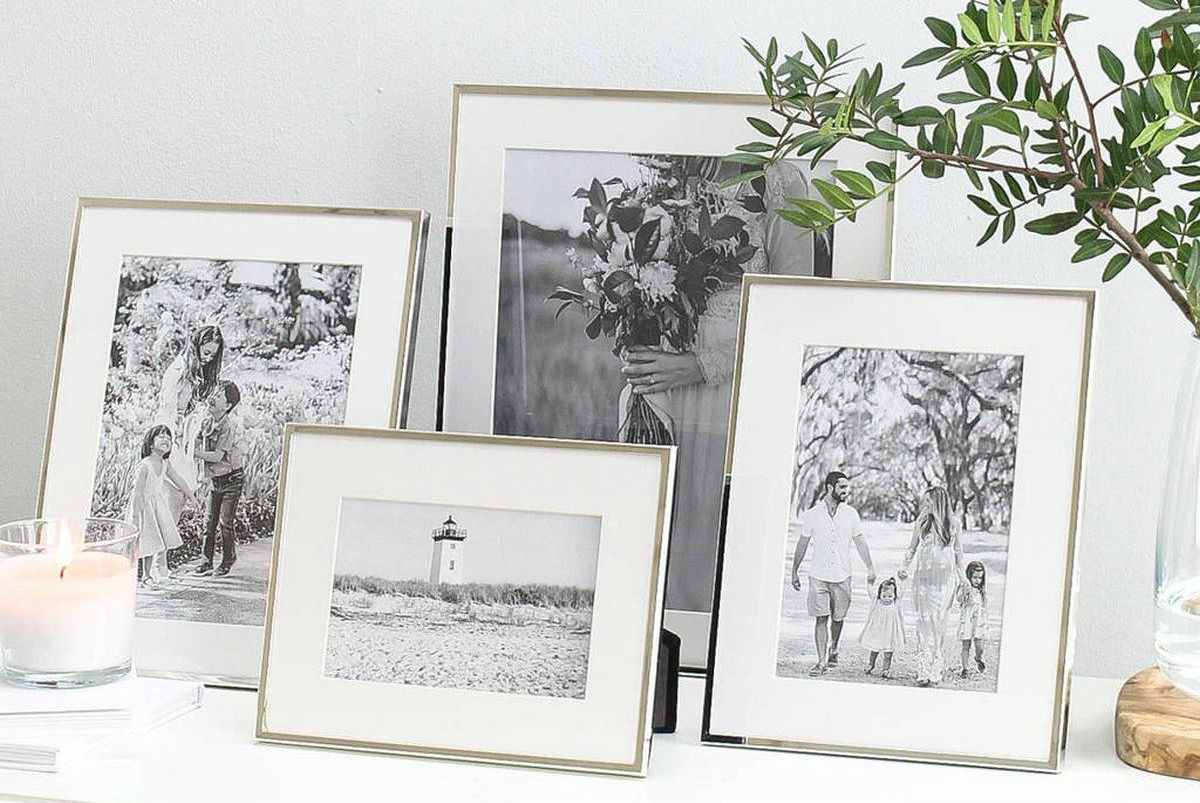 Are you one of the few of us who still enjoy having their photos printed?