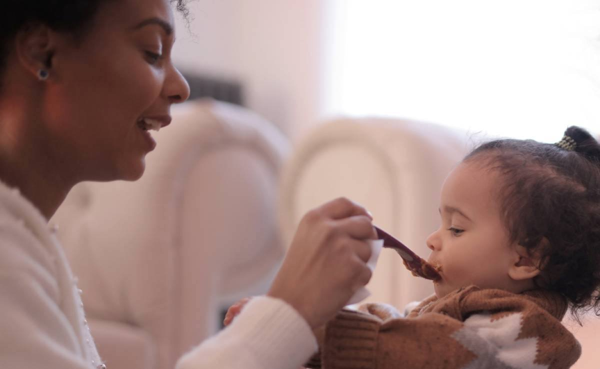 Along with bottles, bodysuits and blankets, bibs are another one of those big B's that every parent needs. Buying and using these mealtime essentials may seem simple, but the baby bib game has really evolved over the years.