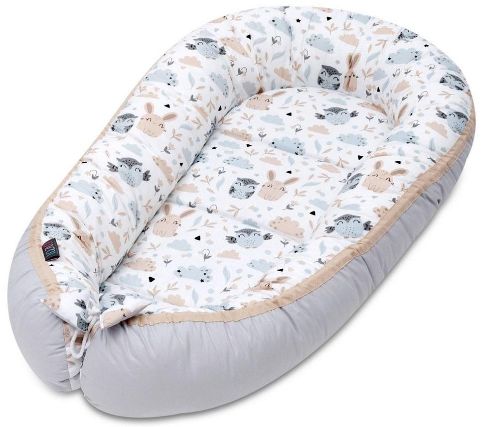 Animals Baby Nest Cocoon