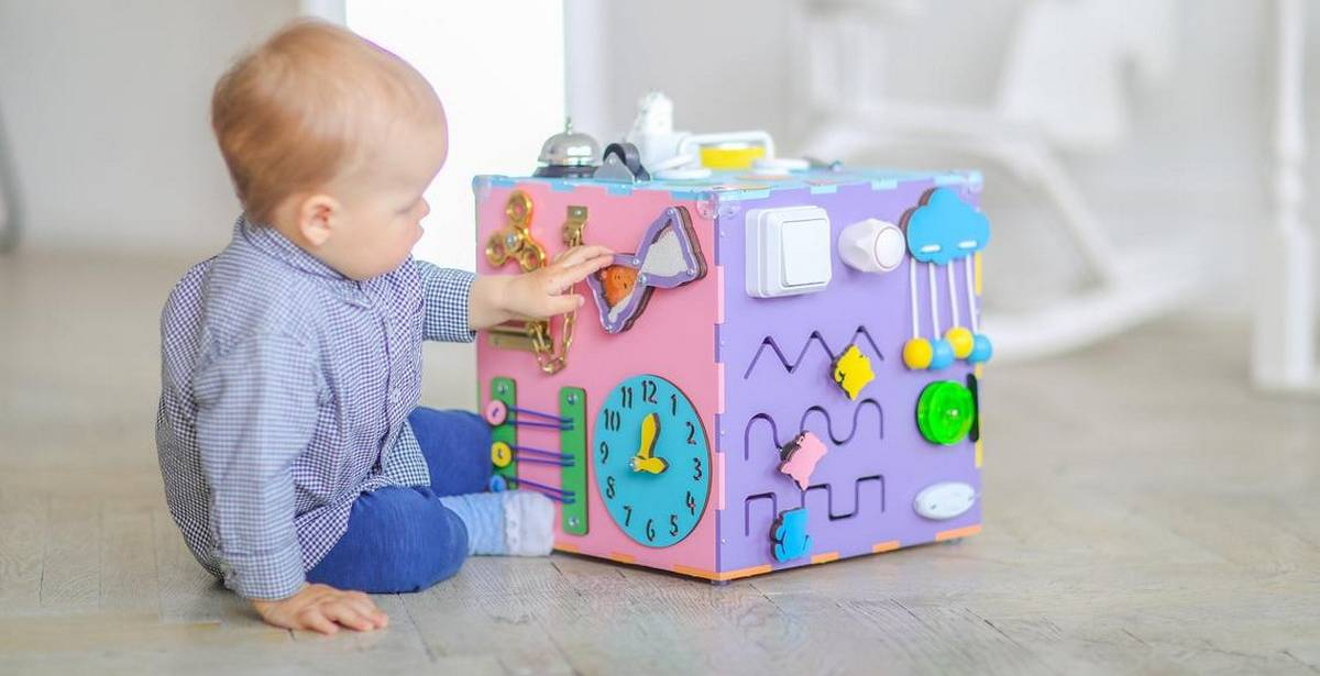 Sensory toys have the power to make or break bedtime, dinner, or a visit to the dentist! While that may sound magical, there's real science behind why sensory toys are incredible for any child, and even more so for kids with special needs or Autism.