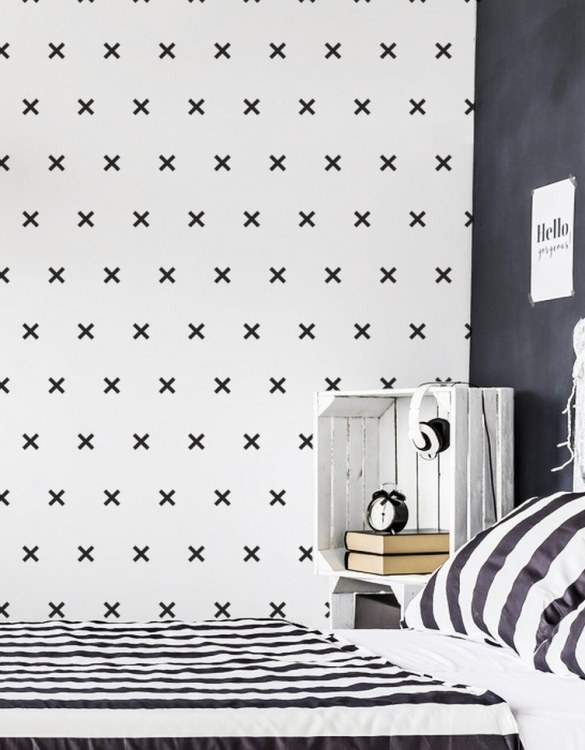 A beautiful scene for children's rooms and nurseries, the Iks Big Pros Children's Wall Sticker is the perfect addition to any empty space (like walls or furniture). These wall stickers provide a flexible and cost-effective way to decorate your home.