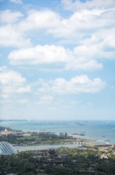 04-level33-singapore-panoramic-view
