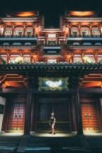 05-Buddha-Tooth-Relic-Temple-singapore-night