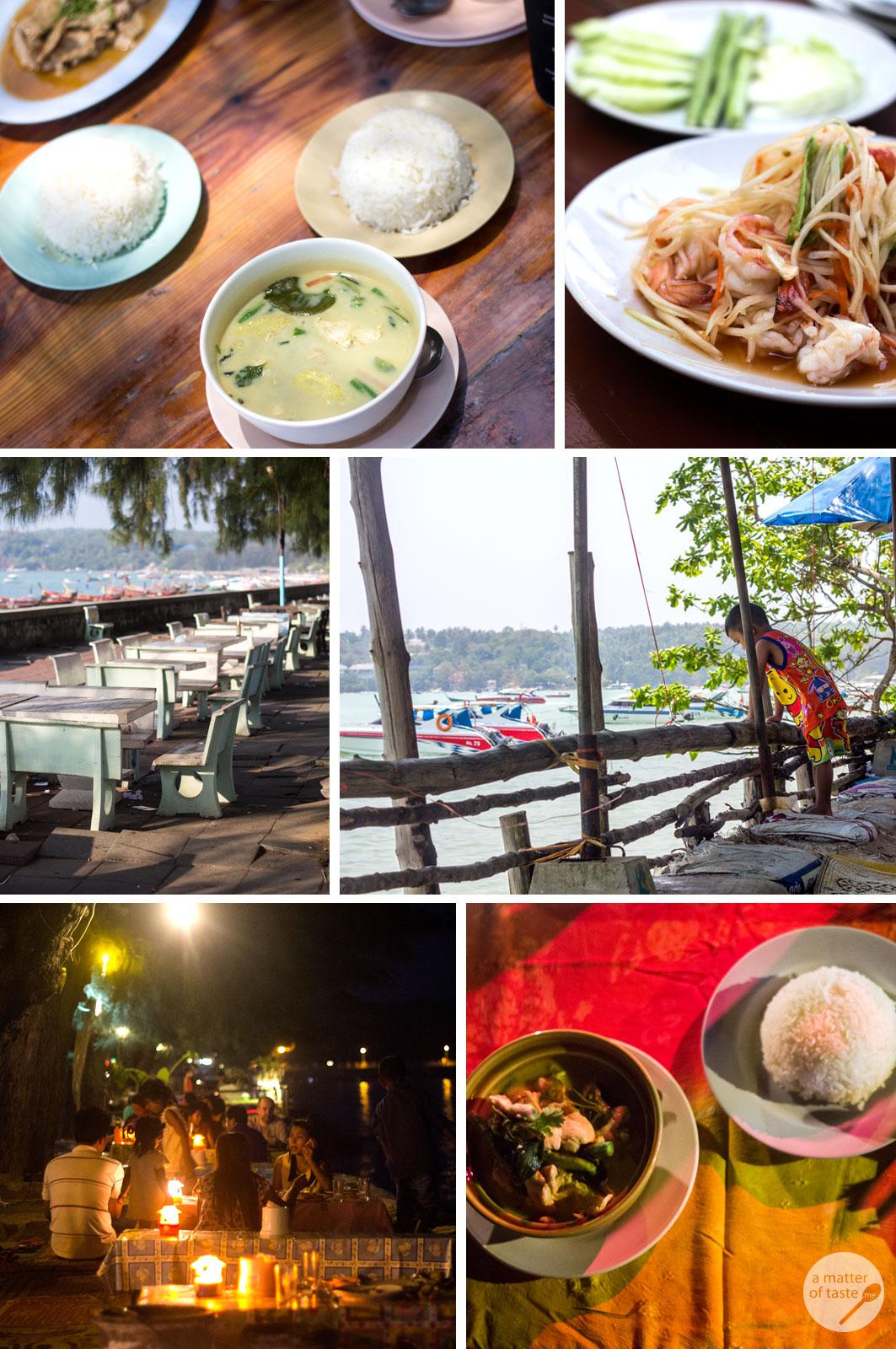 01_street_dining