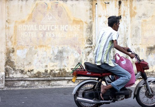 10days_in_SriLanka