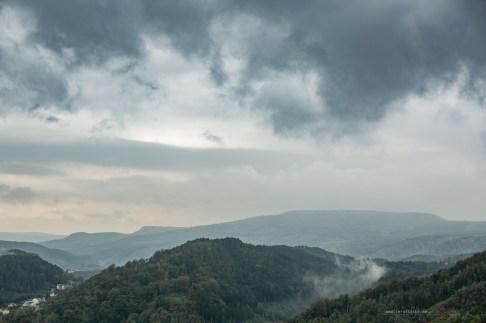 Bohemian Switzerland Northern Hikes day trip from Prague views
