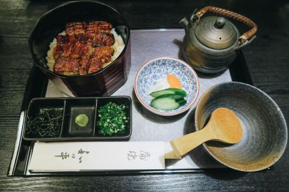 Japanese-food-31