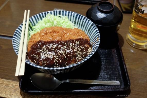 Japanese-food-6