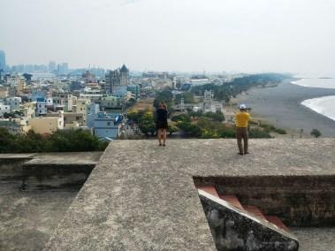 Kaohsiung island photos