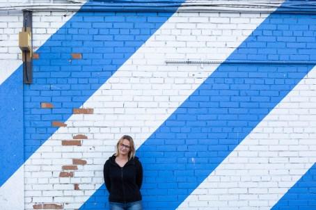 Life in Tallinn - Telliskivi creative city