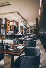 Racines-restaurant-SofitelSingaporeCity-48