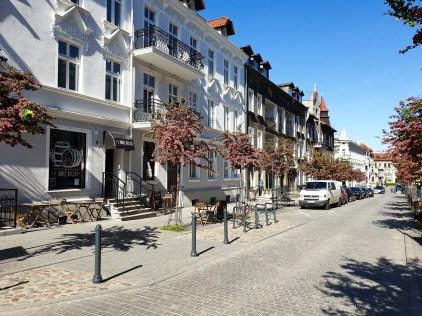 Things to do in Tricity - Dolny Wrzeszcz