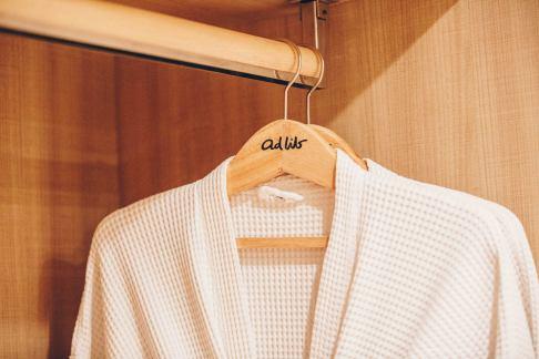 adlib-bangkok-hotel-bathrobe