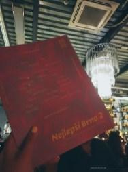 bar ktery neexistuje menu