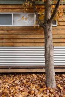 bright-big4-luxury-villa-autumn