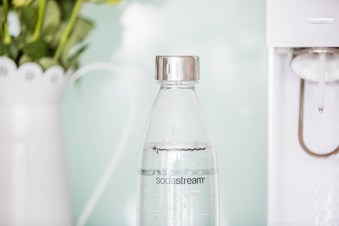 soda-stream-cocktail-3