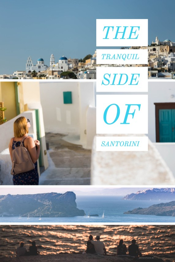the-tranquil-side-of-santorini