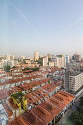 view-chinatown-SofitelSingaporeCityCentre-65