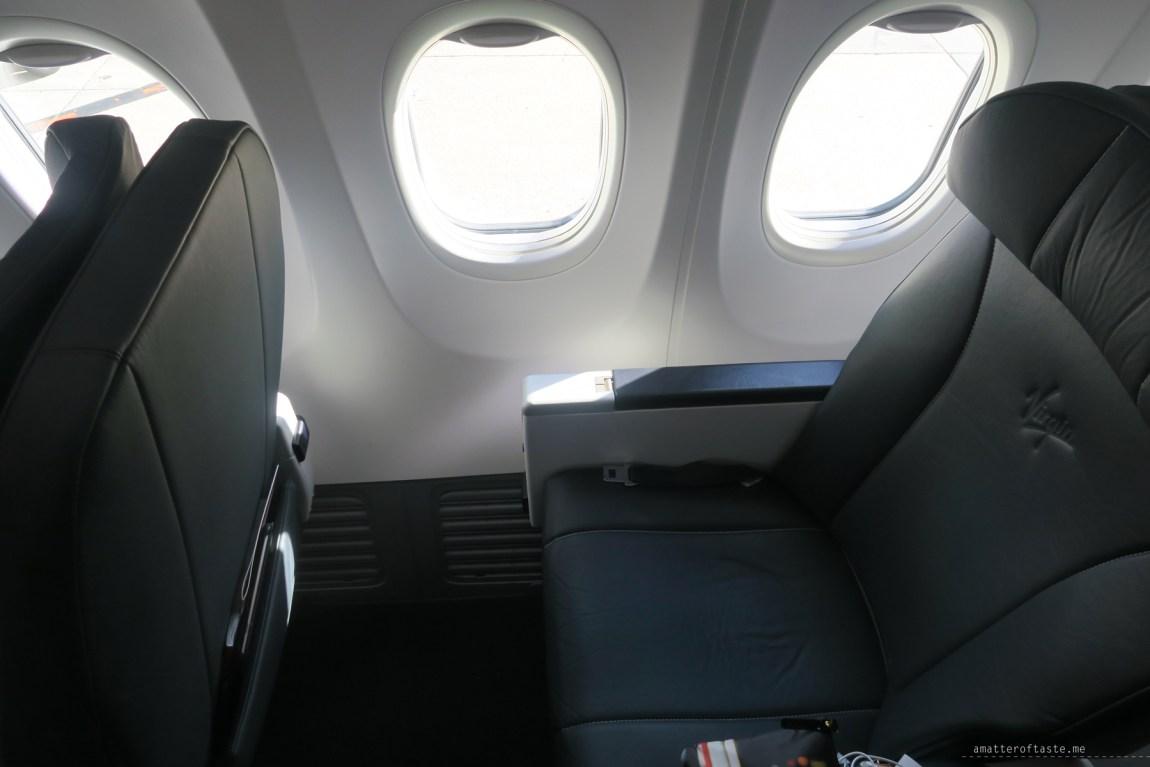 virgin-business-class-seat