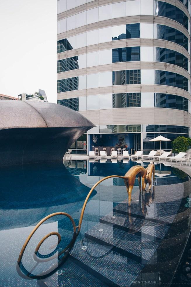w-hotel-bangkok-31-pool