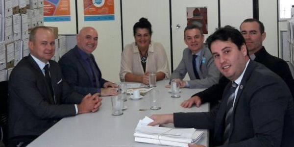 Banco de Sangue do Alto Uruguai Gaúcho é certificada com filantropia