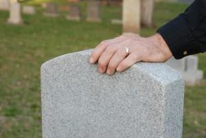 Death of partner in company - موت الشريك في الشركة ذات المسؤولية المحدودة