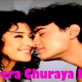 Dil-Mera-Churaya-Kyun-Song
