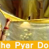 Mujhe-Pyar-Do-Song