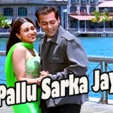 Tera-Pallu-Sarka-Jaye-Re-Song