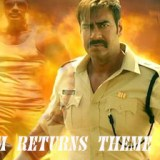 Singham-Returns-Theme-Song