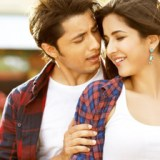 Mere-Brother-ki-Dulhan-Song