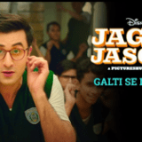 Galti-Se-Mistake-SOng-Lyrics---Jagga-Jasoos