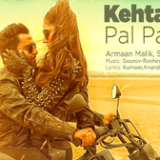 Kehta-Hai-Pal-Pal-Song-Lyrics---Armaan-Malik