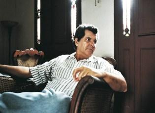 Osvaldo Payá