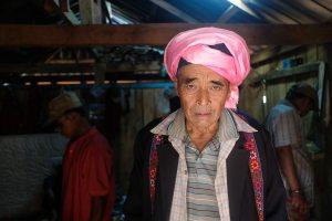 Šaman Barma