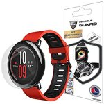 AMAZFIT Pace SmartWatch Screen Protector (2 Units) on Amazon